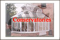 Click here for Conservatories