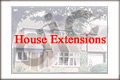 Click here for House Extensions