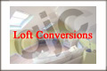 Click here for Loft Conversions