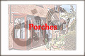 Click here for Porches